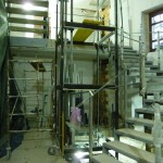 proyecto-catedral-05
